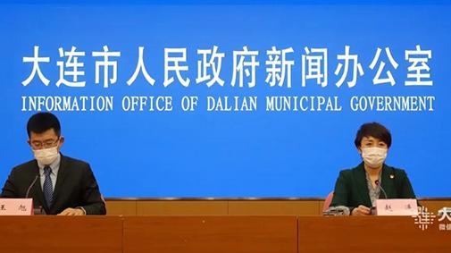 国务院公布核酸检测官方查询通道,国内又一城市全面集中进行全员核酸检测